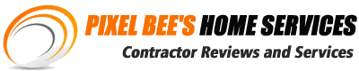 Pixel Bee's Home Services